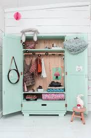 meuble penderie chambre design d intérieur meuble penderie chambre rangement vintage pour