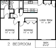 2 bedroom flat floor plan 2 bedroom apartment design image galleries imagekb com small