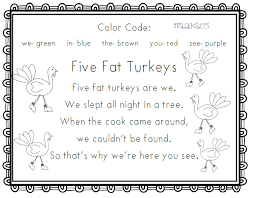 thanksgiving day songs turkey songs st s day 2018