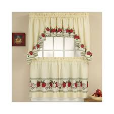 kitchen interesting kitchen curtain design kitchen amazing butterfly curtains swag curtains farmhouse