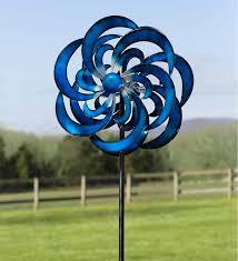 best 25 wind spinners ideas on pinterest sun catcher the