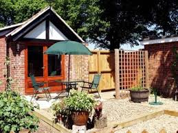 miniature gardening com cottages c 2 miniature gardening com cottages c 2 holiday cottages to rent in wroxham cottages com