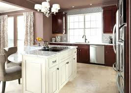 transitional kitchen ideas transitional kitchen white shaker cabinets best design ideas all