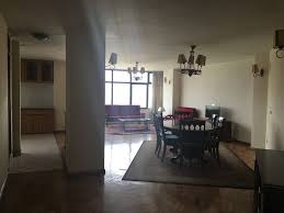 luxurious 3 bedroom condo for rent ethiopianproperties com