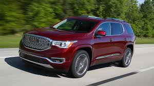 gmc jeep competitor gmc model prices photos news reviews and videos autoblog