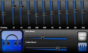 equalizer app for android 70 must android apps for all aficionados aha daily