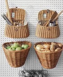 diy kitchen design ideas best diy kitchen ideas 34 insanely smart diy kitchen storage ideas
