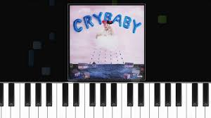 ukulele keyboard tutorial melanie martinez play date piano tutorial chords how to