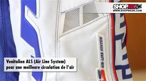 jt racing motocross gear pantalon jt racing classick 2012 youtube