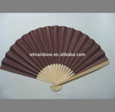 paper fans paper fans wholesale paper fans wholesale suppliers and