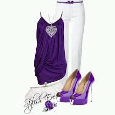 Colors That Match With Purple 119 Best Purple Images On Pinterest Purple
