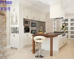 wooden furniture for kitchen kitchen furniture kitchen furniture suppliers and manufacturers
