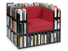 Reading Chair The Ultimate Reading Chair Grace Library