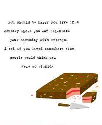 what to say on a birthday card u2013 gangcraft net