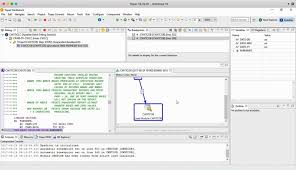 online xpeditor tutorial forget ispf debugging how to use xpediter within topaz workbench