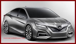 honda accord ex l review 2017 honda accord exl v6 review autocar regeneration