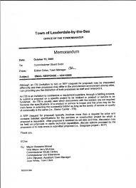 construction bid cover letter bid proposal letter european design