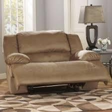 recliners living room weekends only furniture u0026 mattress