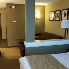 Comfort Suites Midland Comfort Suites 16 Photos U0026 24 Reviews Hotels 2600 West