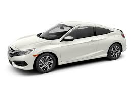 2017 honda civic coupe price trims options specs photos