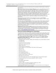Patient Advocate Resume Sample Ibm System X3650 M3 Product Guide