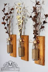 Country Decorations Rustic House Decorating Ideas Vdomisad Info Vdomisad Info