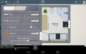 Home Design 3d Gold Version Download Home Design 3d 3 1 5 Para Android Download Em Português