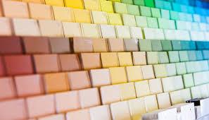 ace hardware paint colors the paint studio alspaugh s ace hardware