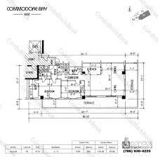 icon brickell floor plans 100 500 brickell floor plans peninsula ii aventura condos