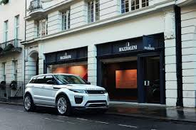 drake range rover the cutting edge of cool 2016 range rover evoque