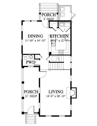 allison ramsey architects floorplan for the ethan 1674 square allison ramsey architects floorplan for the ethan 1674 square foot house plan c0066