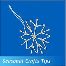 53 best q tip crafts images on crafts kid crafts