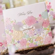 Customized Wedding Invitation Cards Wedding Invitation Card Picture More Detailed Picture About