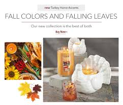 southwest candle supply candle store 4843