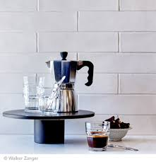 CafeMilkSquarejpg - Walker zanger backsplash