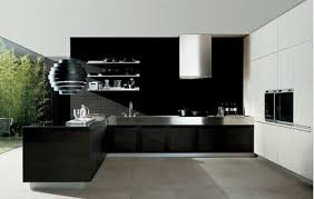 the best kitchen designs in the world u2014 demotivators kitchen