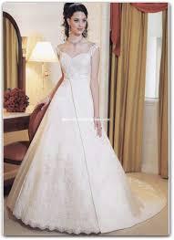 wedding dress for big arms bridesmaid dresses for big arms wedding ideas