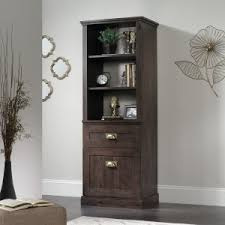 bookcase with file cabinet filing cabinet bookcases bookshelves hayneedle