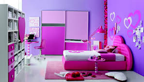 outstanding room color effects ideas best idea home design