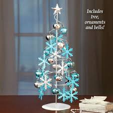 twinkle light christmas tree walmart tabletop christmas trees tabletop trees led pre lit tabletop