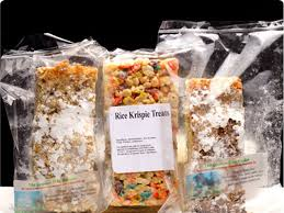 edible cannabis products edible marijuana products in washington state in local stores soon