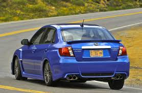 2016 subaru impreza hatchback blue subaru impreza is a family car but with old and poor styling interior