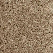 home decorators collection carpet samples carpet u0026 carpet tile