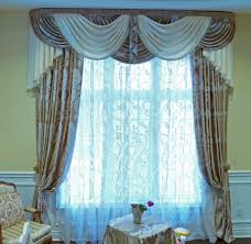 dining room window coverings custom curtains elegantdrapery ca please browse our portfolio for dining room window treatments ideas