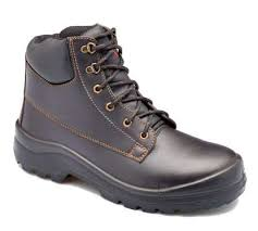 steel blue womens boots nz nzsafetyblackwoods