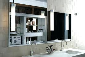 crate and barrel medicine cabinet bathroom medicine cabinet ikea luxury image of throughout cabinets