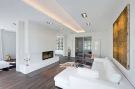 Recessed Wall Light Fixtures Living Room Living Room Lighting With Modern Light Fixtures For