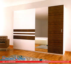 Home Interior Solutions Dream Home Gallery Here You Can Choose Your Dream Design