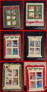 2115 best christmas cards images on pinterest christmas cards