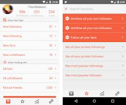instagram pro apk unfollow pro for instagram apk version 1 33
